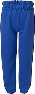 Gildan 18200 Heavy Blend Sweatpants