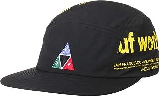 9fa9beeb9a0cc Amazon.ca  HUF  Clothing   Accessories