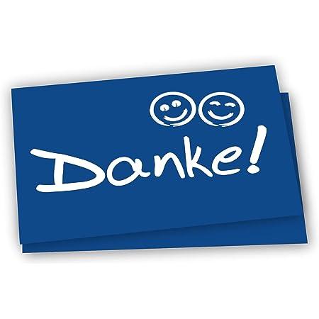 Smiley danke smileygang
