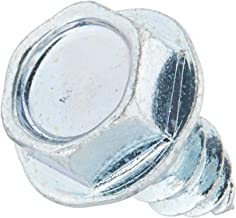 Whirlpool 90767 Refrigerator Screw