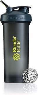 Blender Bottle Pro45 - Protéine Shaker / Bouteille d'eau (1300ml)