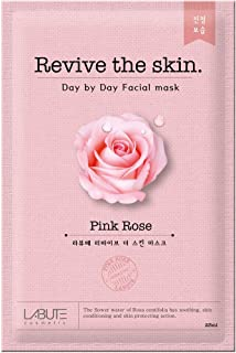 Best revive rose mask Reviews