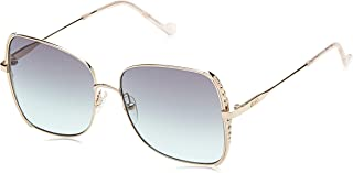 LIU JO Sunglass for Women LJ116S-710-57