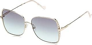 LIU JO Sunglass for Women LJ116S-710-57