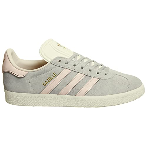 Women s adidas Gazelle Trainers  Amazon.co.uk eb397255f2