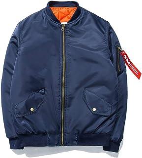 Amazon.com: Asos Bomber Jacket
