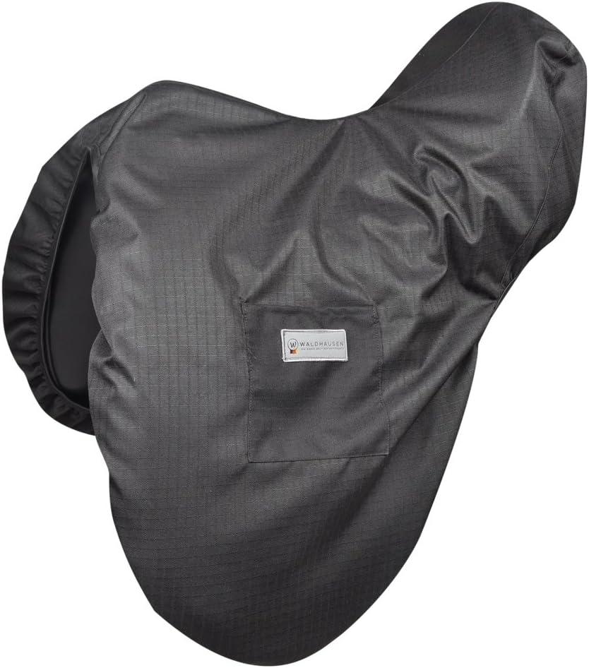 Sattelschutzbezug Fleece