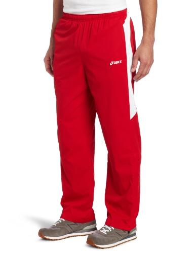 ASICS Men's Caldera Warm-up Pant