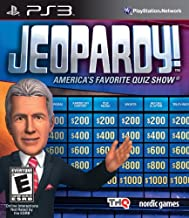 Best jeopardy game ps3 Reviews