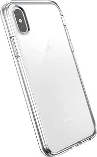 Best iphone x vans case Reviews
