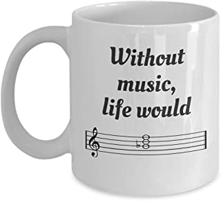 Best funny gifts for pianists Reviews