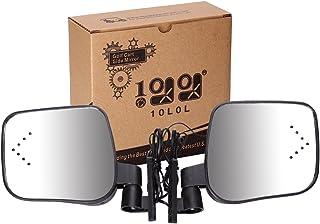 Amazon com: Turn Signal - Golf Cart Accessories / Golf: Sports