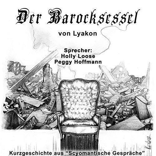 Der Barocksessel Titelbild