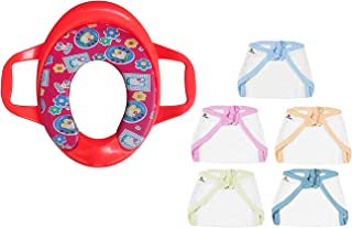 Star Babies Combo Pack VD-0756839231732, Pack of 2