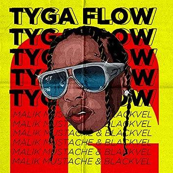 Tyga Floww