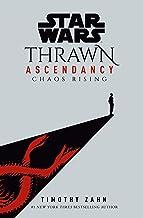 Star Wars: Thrawn Ascendancy: 1