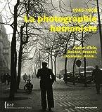 La photographie humaniste, 1945-1968 - Autour d'Izis, Boubat, Brassaï, Doisneau, Ronis...