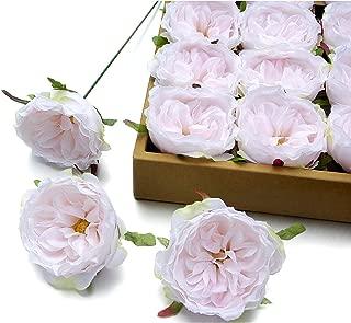 Best david austin garden roses for weddings Reviews