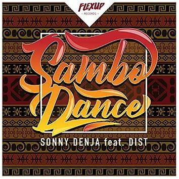 Sambo Dance (feat. Dist)