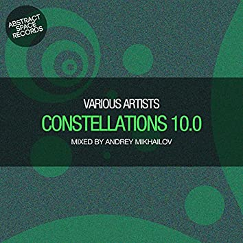 Constellations 10.0 (Compiled by Stage Van H)