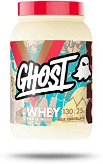 Best peanut butter cereal milk ghost Reviews