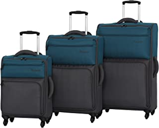 it luggage duotone