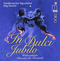 In Dulci Jubilo by VARIOUS (2010-11-09)