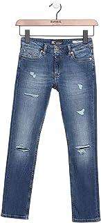 KAPORAL Xilo Jeans para Niños