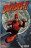 Daredevil, Tome 1 - Le scoop