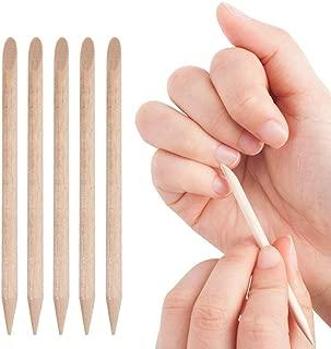 Manicure Sticks 4.5