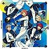 あんさんぶるスターズ! ユニットソングCD 第3弾 vol.02 Knights