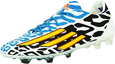 best wholesaler factory outlet first look Amazon.fr : adidas f30 fg