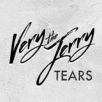 Tears