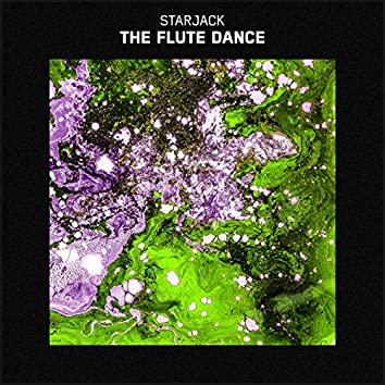 The Flute Dance