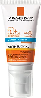 La Roche Posay Anthelios XL Tinted BB Cream - Comfort 50ml