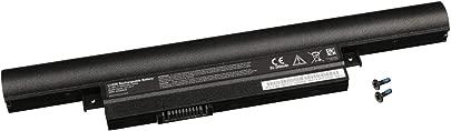 MEDION Akku 44Wh Original Akoya E7416 Serie Schätzpreis : 105,55 €