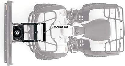 Front Plow Mounting Kit 2009 Arctic Cat Prowler XTX 700 H1 EFI Utility Vehicle