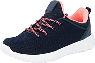 Cambridge Select Kids' Lightweight Breathable Mesh Casual Sport Fashion Sneaker (Toddler/Little Kid/Big Kid)