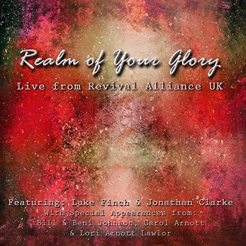 Revival Alliance UK