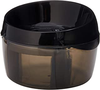 AmazonBasics Pet Water Fountain with Filter