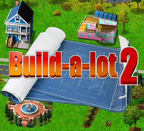 Build-a-lot 2 [Download]