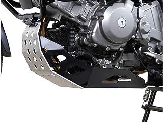 Suchergebnis Auf Für Sturzschutz Sw Motech Sturzschutz Rahmen Anbauteile Auto Motorrad