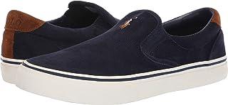Polo Ralph Lauren Mens Thompson Sneaker