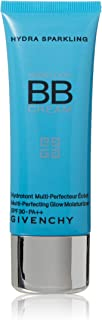 Givenchy Hydra Sparkling Nude Look Bb Cream SPF 30 40 ml, Pack of 1