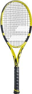 バボラ(Babolat) 硬式テニス ラケット ピュア アエロ チーム (フレームのみ) 1年保証 [日本正規品] BF1013571