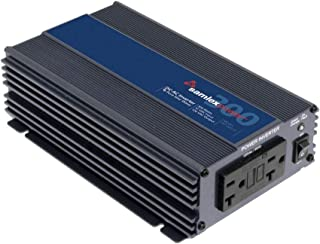 Best samlex inverter 300w Reviews