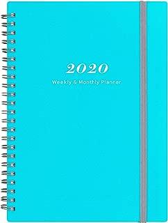 Best planner purse combination Reviews