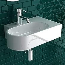 Amazon.es: Bad1a - Fontanería de baño / Instalación de baño y ...