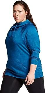 C9 Champion Women's Tech Fleece Hoodie