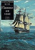 Flamme au vent - Phébus - 18/06/2004